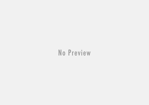 Rainierland 2021